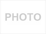 Фото  1 Керамические блоки для наружных и внутренних стен, Wienerberger- Porotherm 25,38,44, доставка. 76384